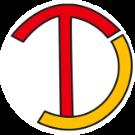 Logo Tennis Dossobuono
